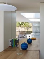 120619 Coffey Architects Lancaster Grove 036