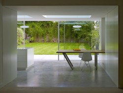 120619 Coffey Architects Lancaster Grove 045