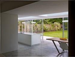 120619 Coffey Architects Lancaster Grove 054