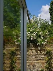 120619 Coffey Architects Lancaster Grove 057