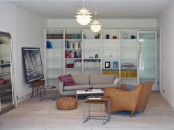120619 Coffey Architects Lancaster Grove 062