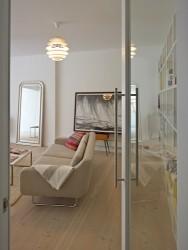 120619 Coffey Architects Lancaster Grove 068