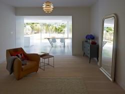 120619 Coffey Architects Lancaster Grove 076