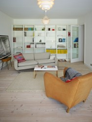 120619 Coffey Architects Lancaster Grove 085