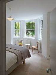 120619 Coffey Architects Lancaster Grove 093