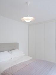 120619 Coffey Architects Lancaster Grove 097