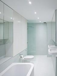 120619 Coffey Architects Lancaster Grove 104