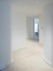120619 Coffey Architects Lancaster Grove 114