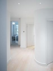 120619 Coffey Architects Lancaster Grove 119