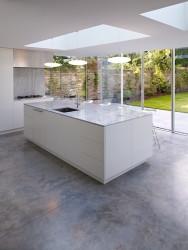 120619 Coffey Architects Lancaster Grove 127