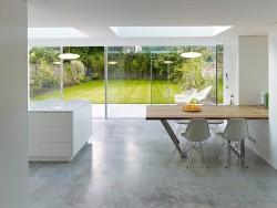 120619 Coffey Architects Lancaster Grove 133