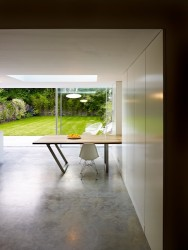 120619 Coffey Architects Lancaster Grove 139
