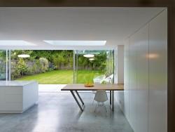 120619 Coffey Architects Lancaster Grove 144