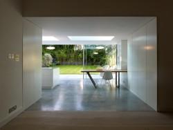 120619 Coffey Architects Lancaster Grove 151