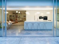 120619 Coffey Architects Lancaster Grove 171