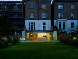 120619 Coffey Architects Lancaster Grove 184