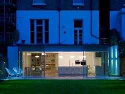 120619 Coffey Architects Lancaster Grove 189