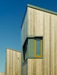 120620 Architecture PLB Sunfield 018