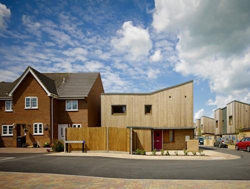 120620 Architecture PLB Sunfield 071