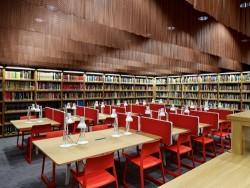 120704 Coffey Architects BFI Library 024