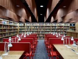 120704 Coffey Architects BFI Library 031