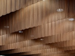 120704 Coffey Architects BFI Library 066