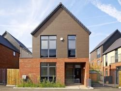 120809 mæ Architects New Islington015