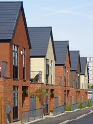 120809 mæ Architects New Islington037