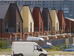 120809 mæ Architects New Islington048
