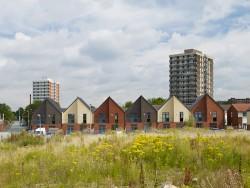 120809 mæ Architects New Islington054