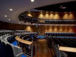 120810 Avery Associates Repton Theatre182