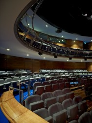 120810 Avery Associates Repton Theatre184