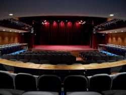 120810 Avery Associates Repton Theatre189