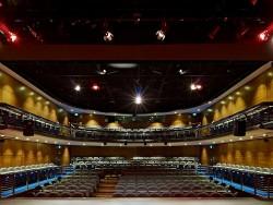 120810 Avery Associates Repton Theatre195