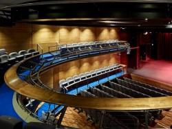 120810 Avery Associates Repton Theatre200