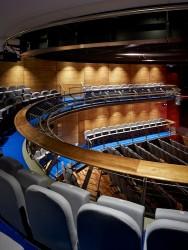 120810 Avery Associates Repton Theatre203