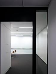120821 AHMM Design Council 029