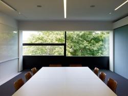 120821 AHMM Design Council 038