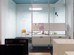 120821 AHMM Design Council 078