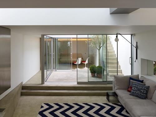 as well 3 Bedroom Detached Show Home Concept Boards moreover Design additionally Heritage Tiles furthermore 555 Noventa Di Piave Designer Outlet. on house room designer