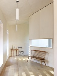 120919 Williams Griffiths Architects 044