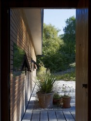 120919 Williams Griffiths Architects 045