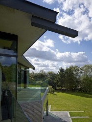 120919 Williams Griffiths Architects 053