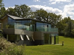 120919 Williams Griffiths Architects 055