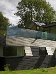 120919 Williams Griffiths Architects 056