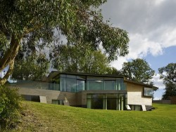120919 Williams Griffiths Architects 057