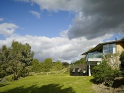 120919 Williams Griffiths Architects 059