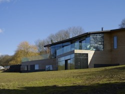120919 Williams Griffiths Architects 062