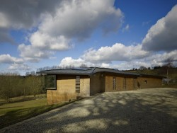 120919 Williams Griffiths Architects 065