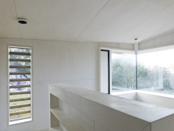 120919 Williams Griffiths Architects 070